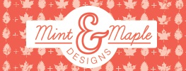 Mint & Maple Logo.jpg