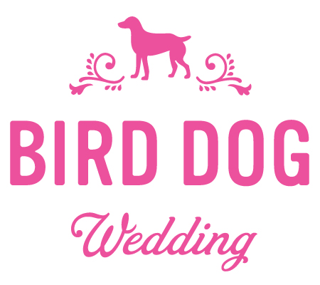bird dog weddings.jpg
