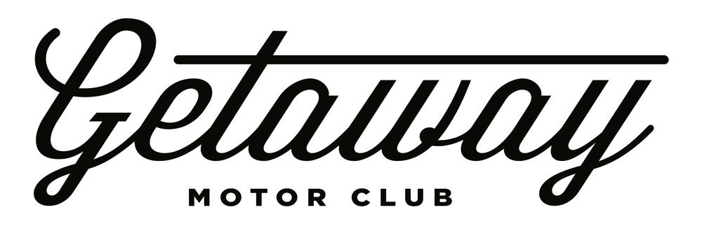 getaway motor club.jpg