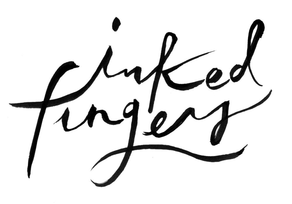 Inked Fingers.jpg