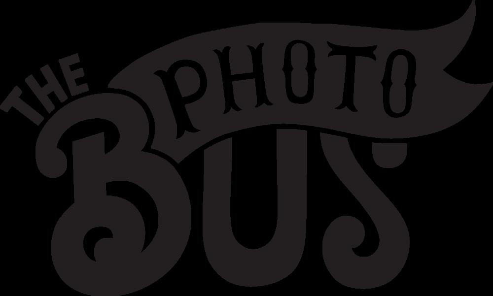 photobus.png
