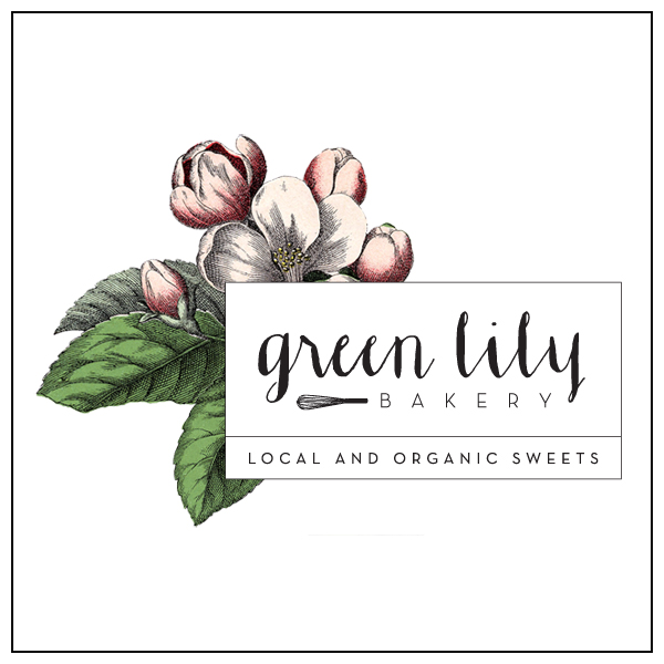 green lily bakery.jpg