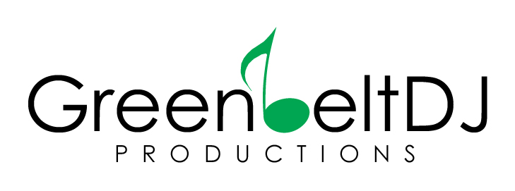 Greenbelt DJ Logo White.jpg