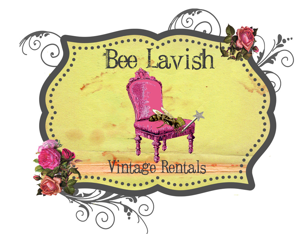 Thee Bee Lavish.jpg