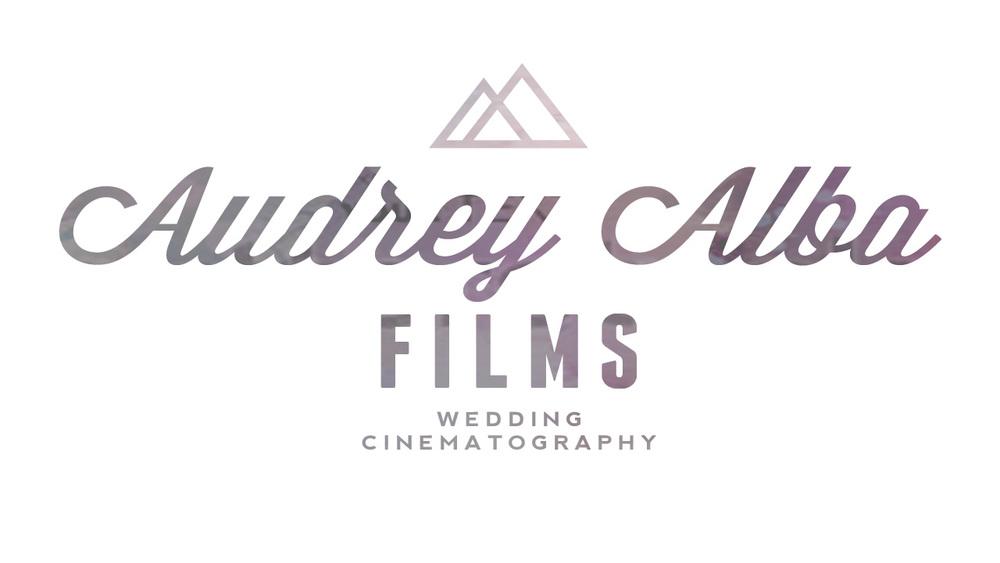 Audrey Alba Films Logo.jpg