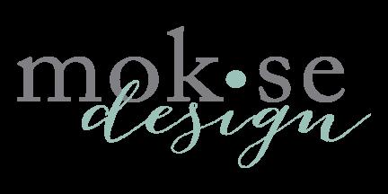 mokse-logo.png