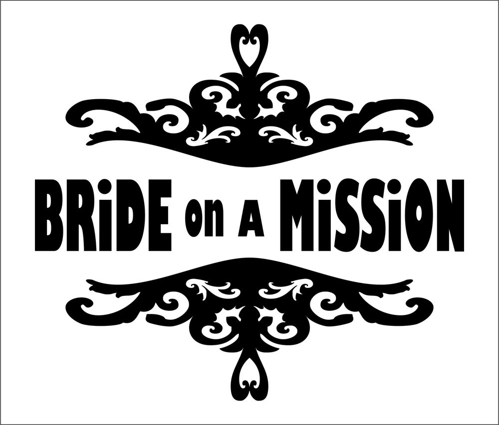 bride on a mission white.jpg