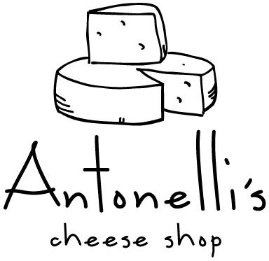 Antonelli's logo.jpg