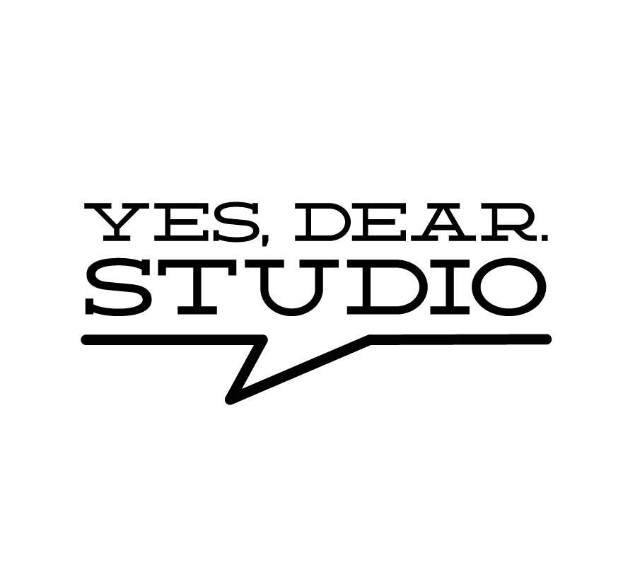http://www.yesdear-studio.com/
