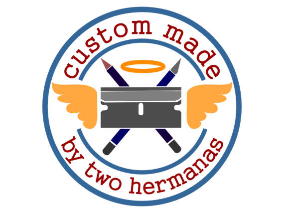 custom made logo .jpg