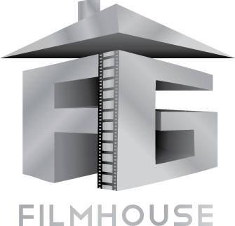 FGFilmhouse_Logo2.png