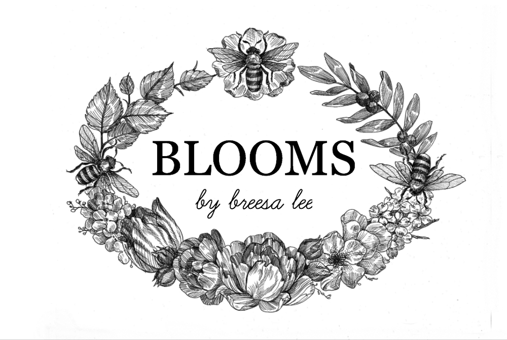 blooms.jpg