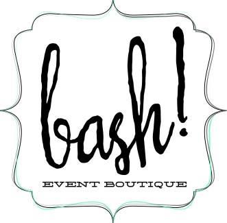 bash event.jpg