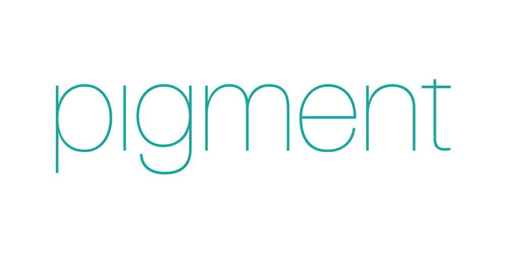 pigment_logo_print.jpg