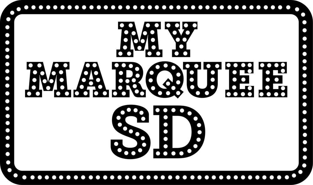 MyMarqueeSD B&W logo.jpg