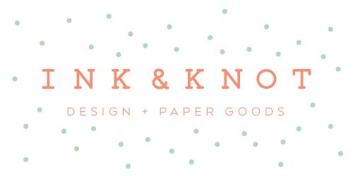 InkAndKnotDesign.jpg