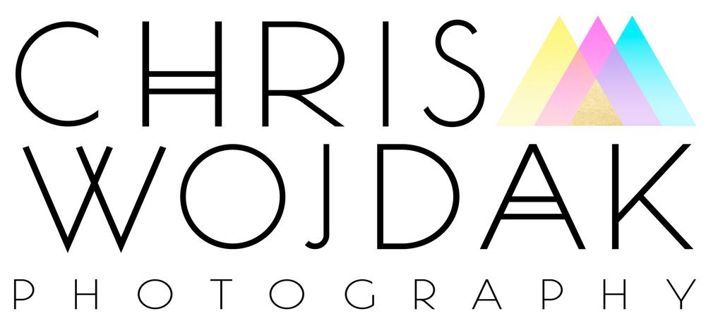 2015 logo FINAL.jpg