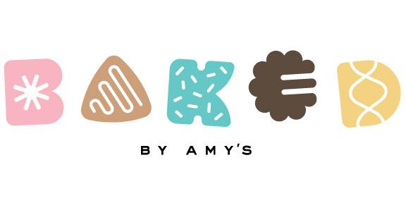 Baked-logo-color.jpg