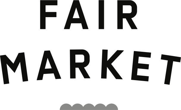 Logo_Fair Market Wordmark (2).jpg