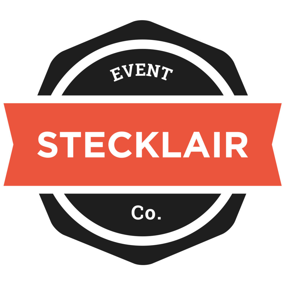 Stecklair_Event_Co_logo.png