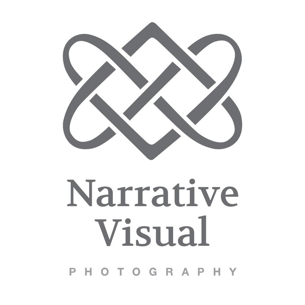 NarrativeVisual_logo_HR_gray.jpg