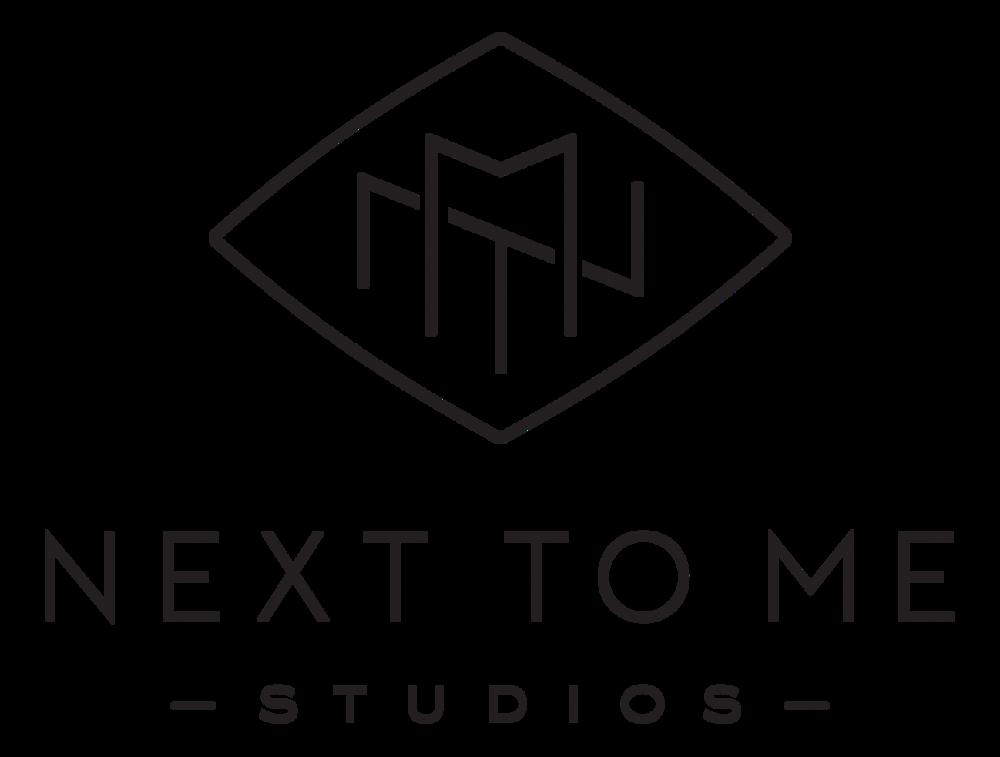NTMS_Logotype_Main_Black.png