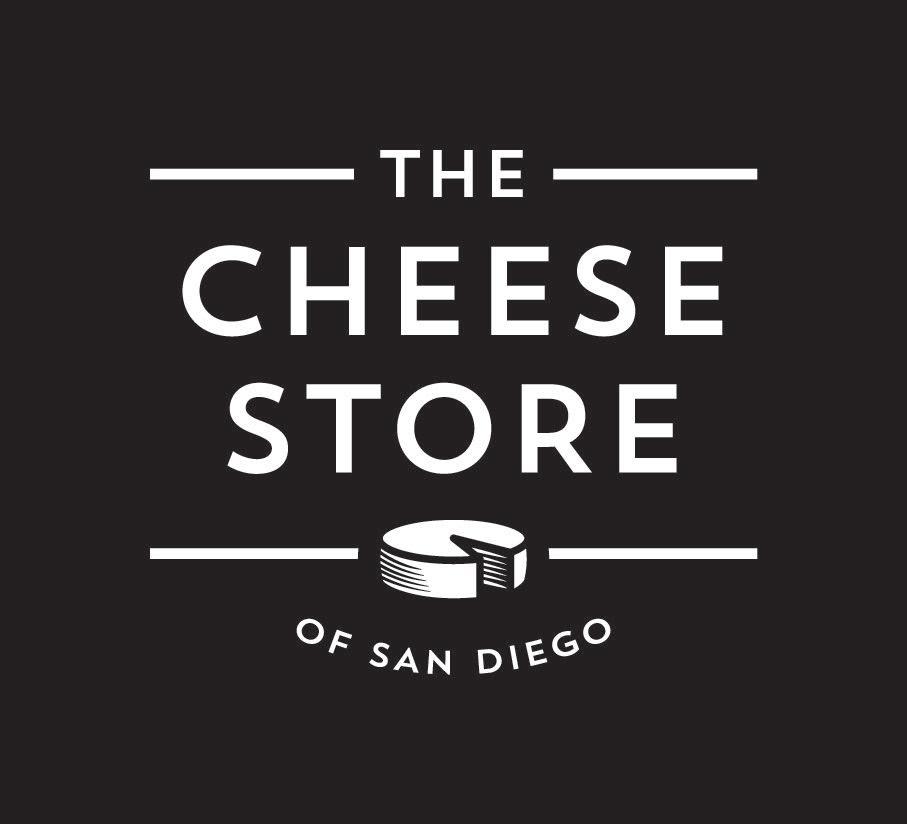 cheese store.jpg