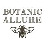 botanic allure.jpeg