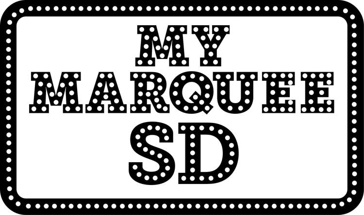 my marquee.jpg