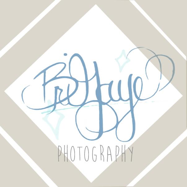 BritJayePhotographyLogoFile.jpg