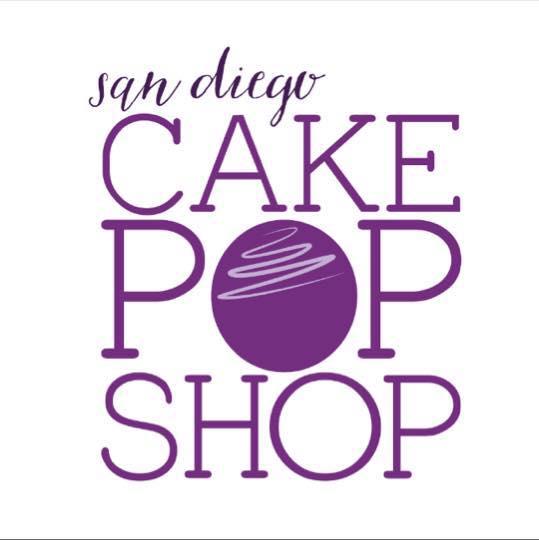 cake pop shop.jpg