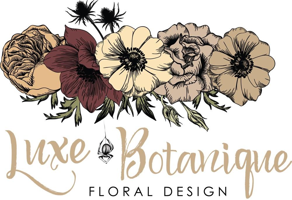 luxe Botanique.jpg