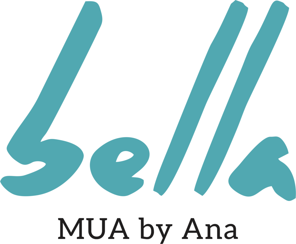 Logo [563246].png