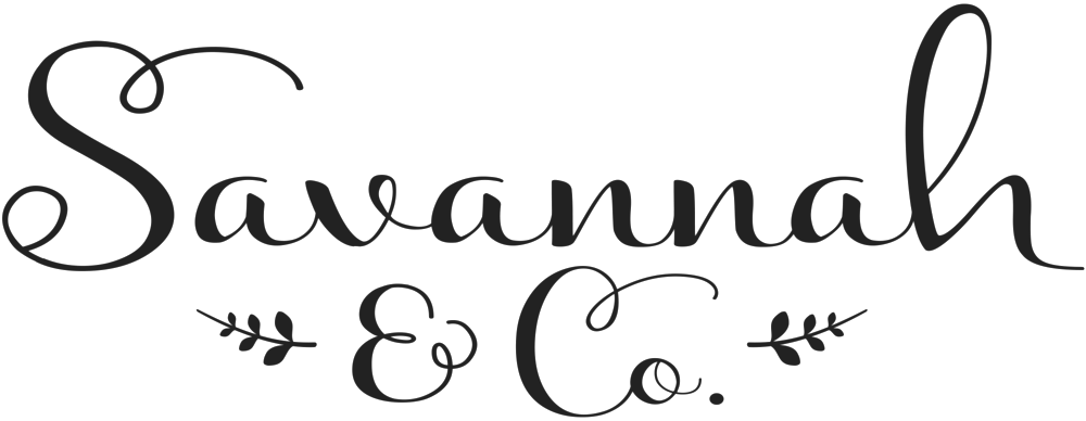savannah-co-logo.png