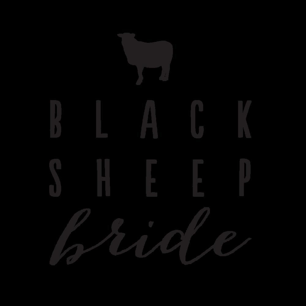 BSB_logo_highres.png