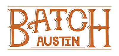 Batch-Austin-400px.png