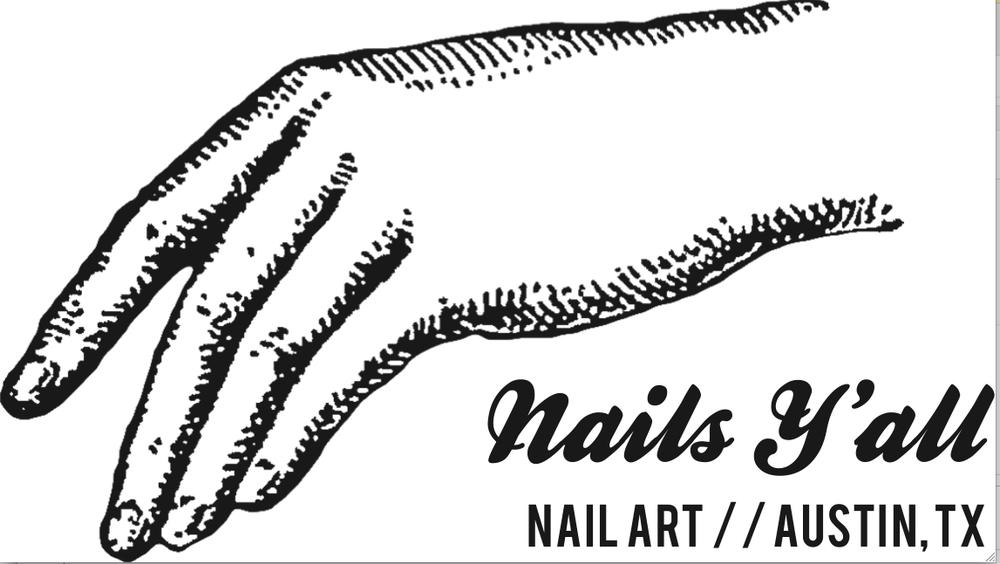 hand logo (2).jpg