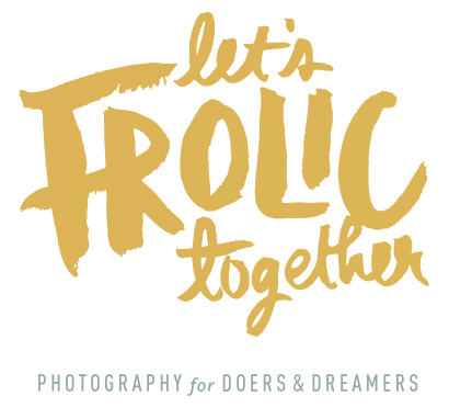 Letsfrolictogether_logowithtag.png