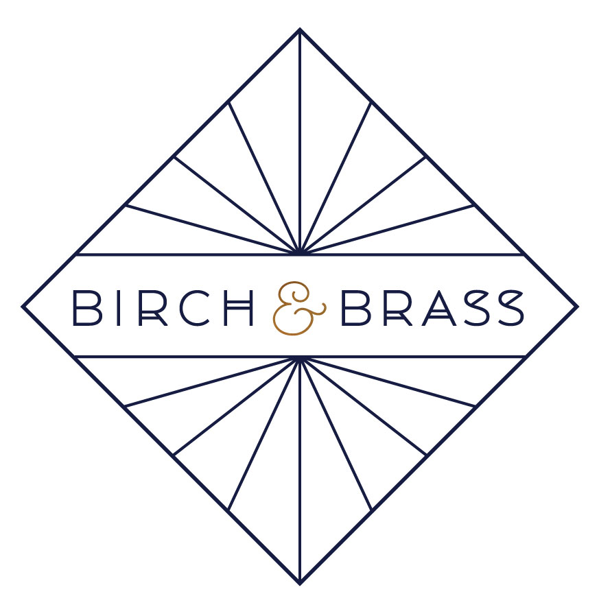 Primary-Logo_Birch-and-Brass.jpg