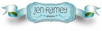jenramey-210x64.png