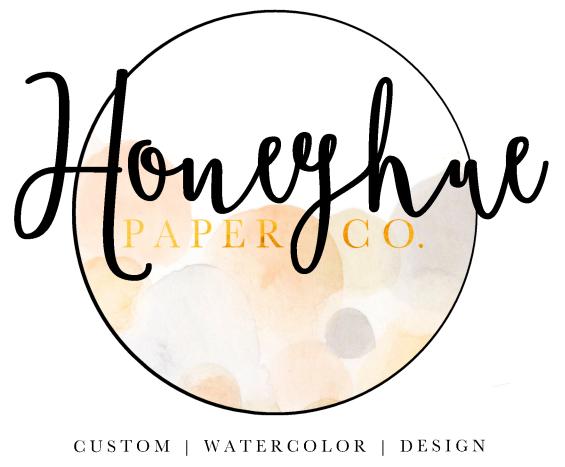 Honeyhue logo.png