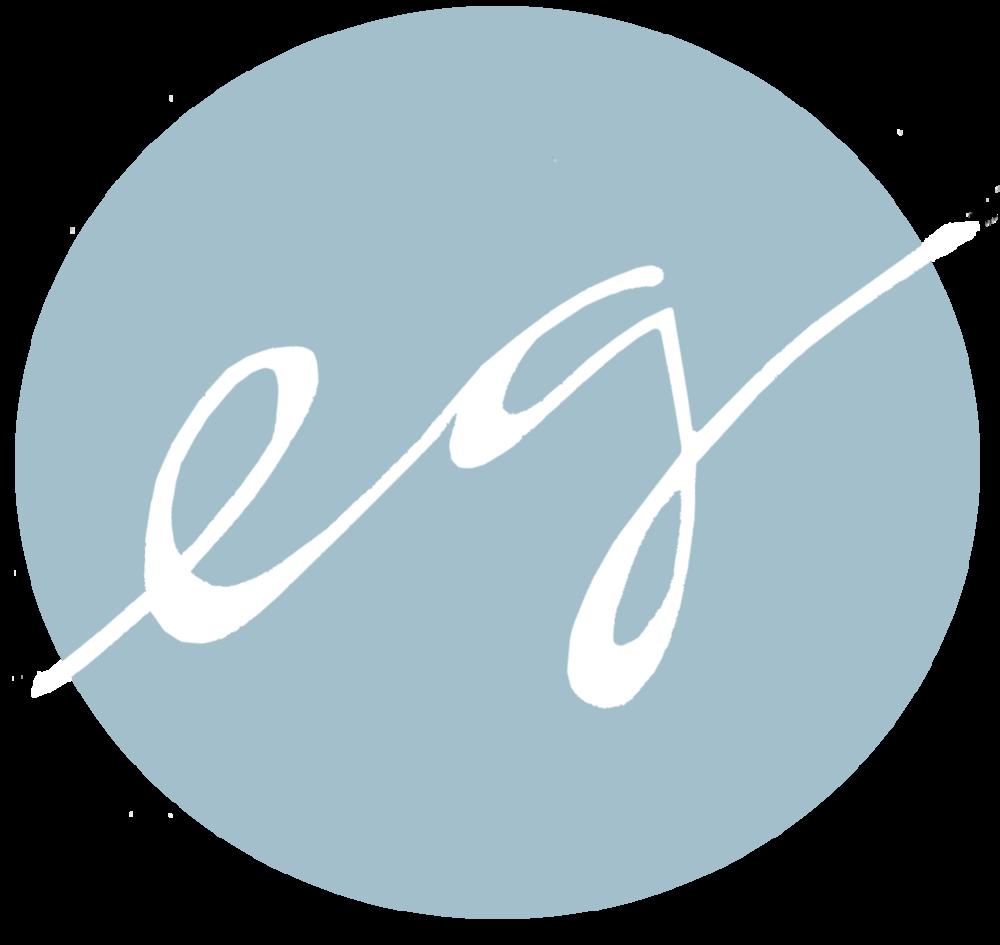 EGundlach_LogoColor_Round.png