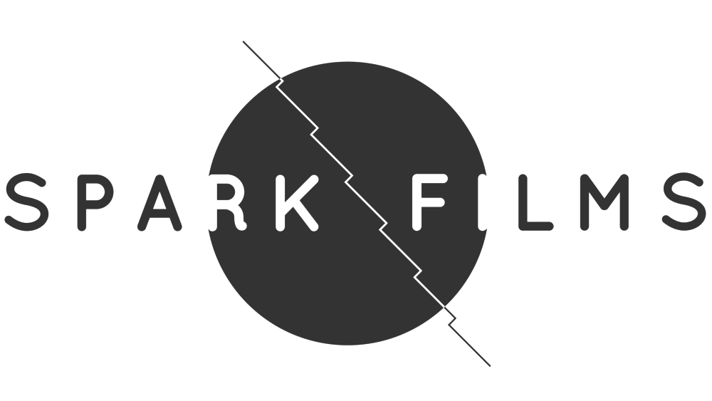 Spark Films Video Logo Black (1).png