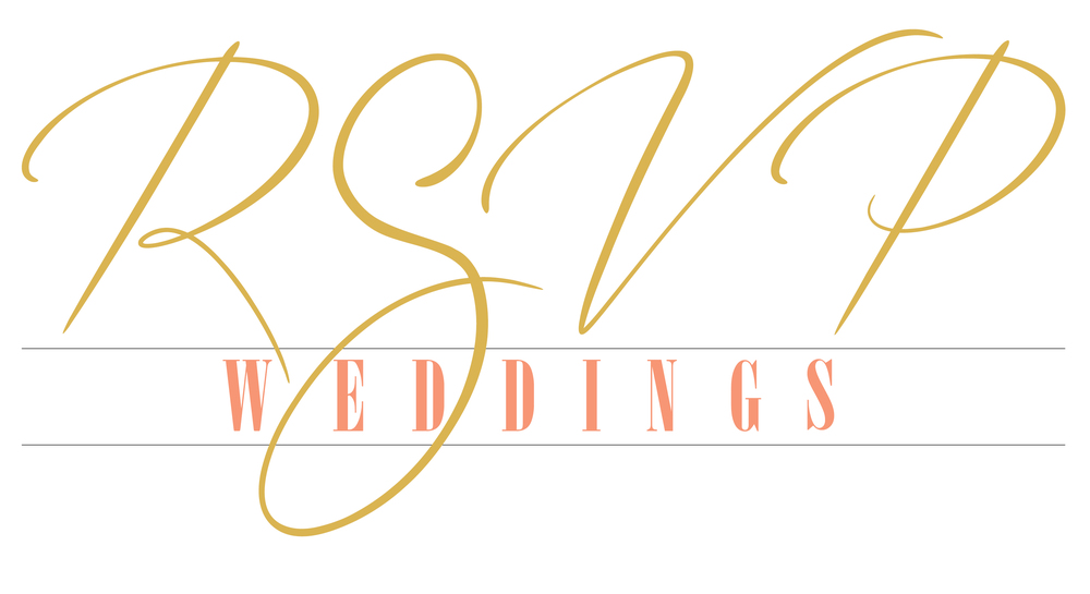 RSVP_Weddings_CMYK.jpg