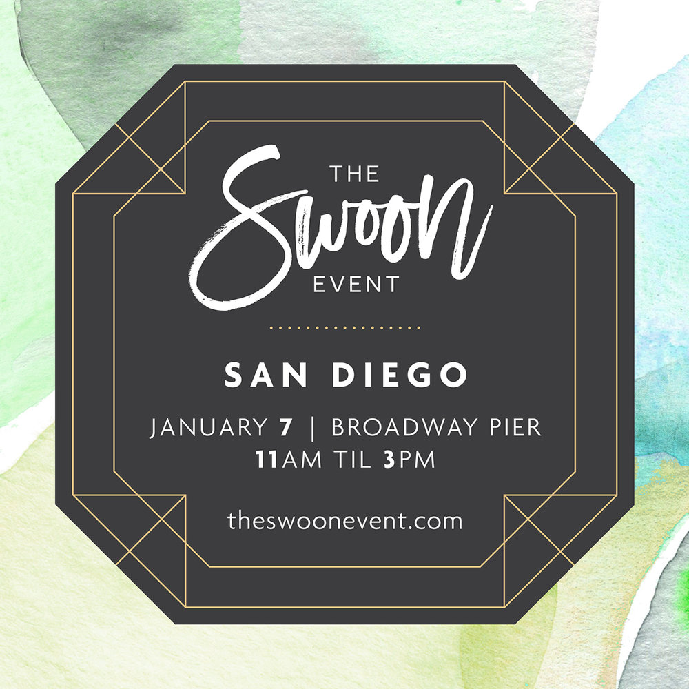 Swoon-Event-SanDiego.jpg