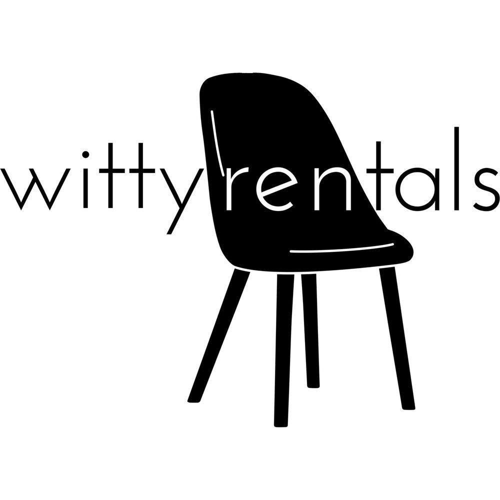 witty rentals.jpg