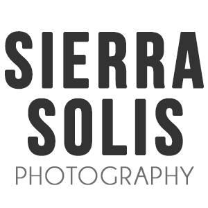 sierra solis.jpg