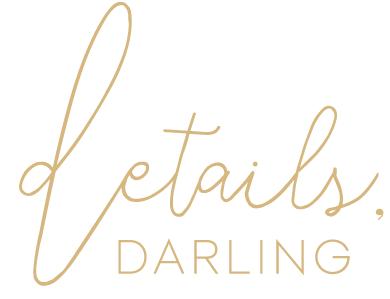 details darling.png
