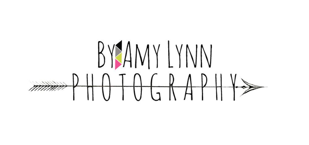 logo,clearbackround (1).jpg