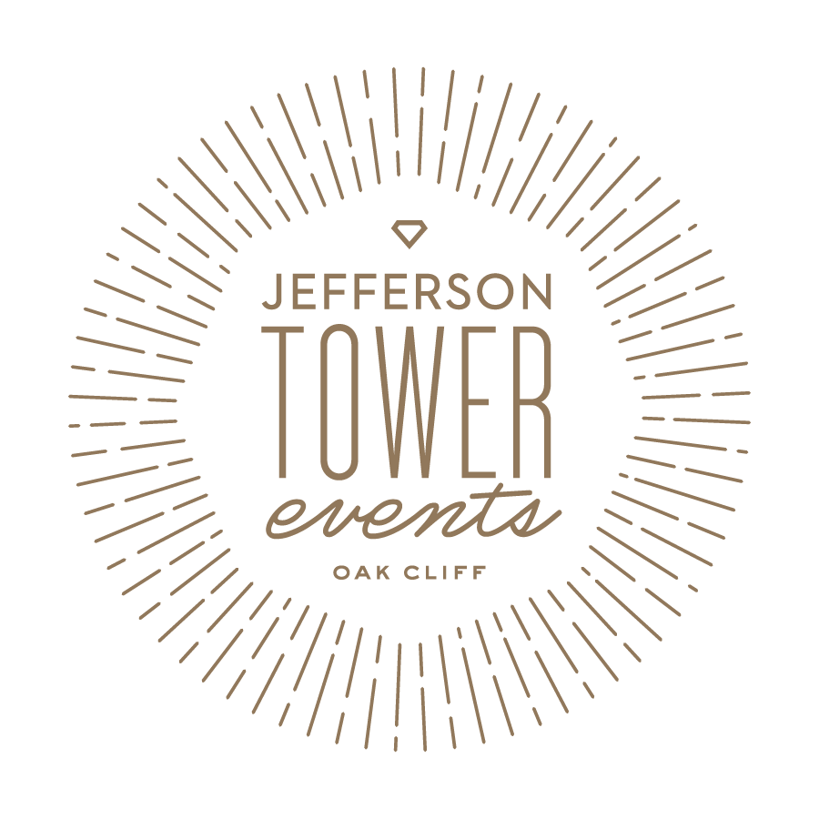 Jefferson Tower Events_Color (1).png